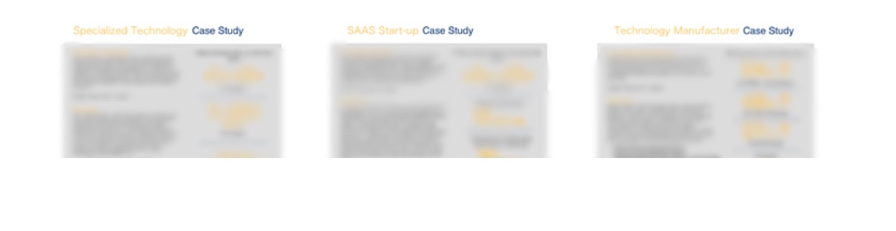 3 Case Study Photov2.jpg