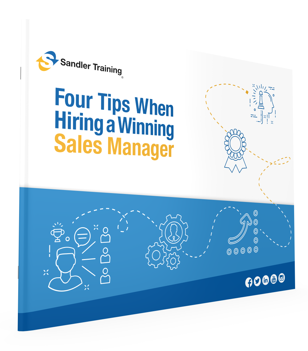4 Tips When Hiring a Winning Sales Manager (THUMBNAIL).png
