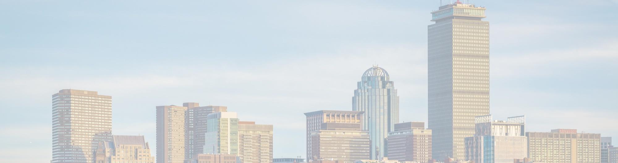 Boston Skylinev2.jpg