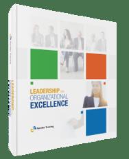 Leadership-Workbook-3DImage-Standing-Thumbnail-1-1