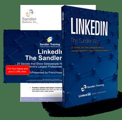 LinkedIn-Book-PPT-Press